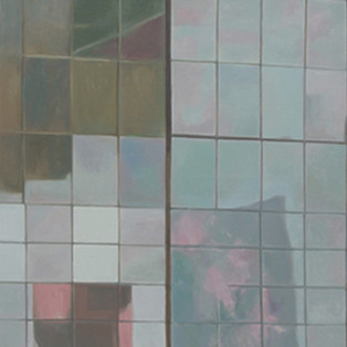 HYUK-DONG JANG - 180x160cm