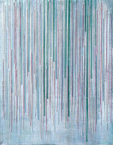 Relation-6,+41x31.8cm,+Acrylic+on+canvas