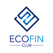 EXIM en conférence chez ECOFIN le 22 mai à 11.30