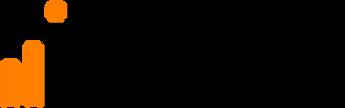 INDR_LOGO_COULEUR_nobaseline_RGB_FOND TR