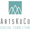 ARTSKOCO+logo.png