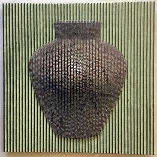 Vase - SEOCK
