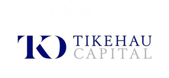Tikehau-Capital-UNE.jpg