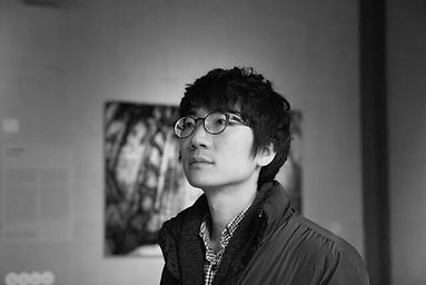 junseok+mo+portrait.jpg