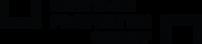 HeritagePropertiesGroup-logo.png