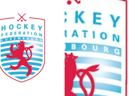 Hockey Federation Luxembourg thanks its sponsors!
