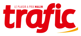 new_logo_trafic_r_duit.png