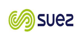 suez2.png