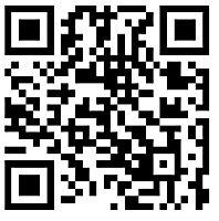 Barcode One Link Help.jpeg