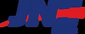 New_Logo_JNE.png