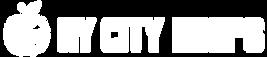 NYCH_Logo_Horizontal_White.png