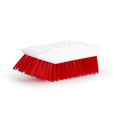 Cepillo de Mano