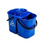 Cubo-basic-HA-azul-ecobac.png