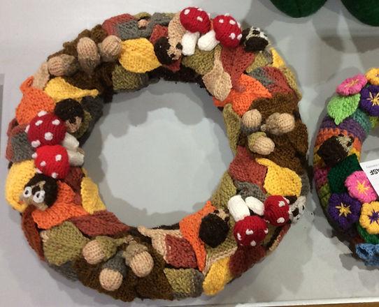 Annies_wreaths_edited.jpg
