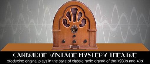 cvmt_radio_medium.jpg