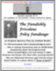 Flyer-Fiendishly-Frivolous-Foley-Fandang