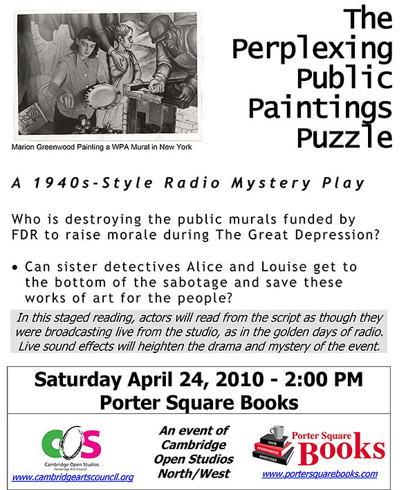 Flyer-The-Perplexing-Public-Paintings-Pr