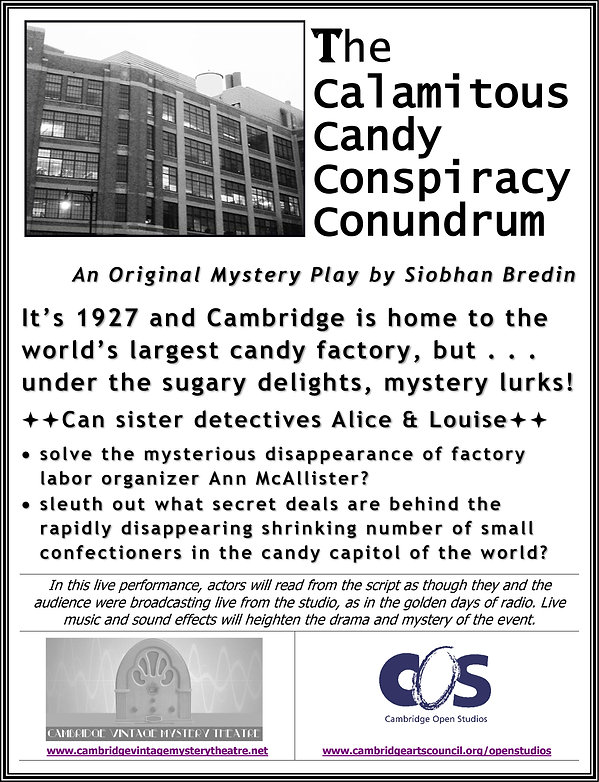The_Calamitous_Candy_Conspiracy_Conundru