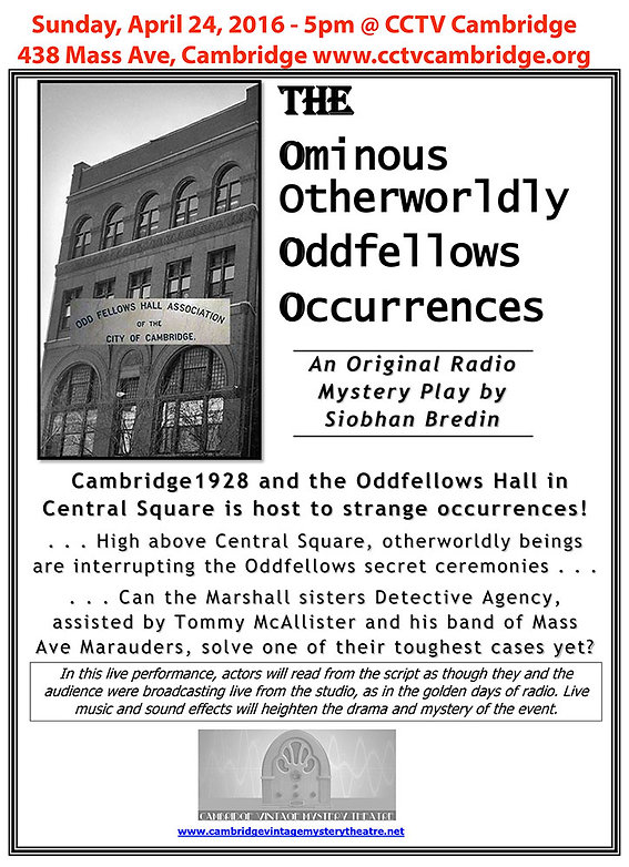 Flyer_Ominous_Oddfellows-(3).jpg