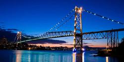 Ponte Hecilio Luz 3