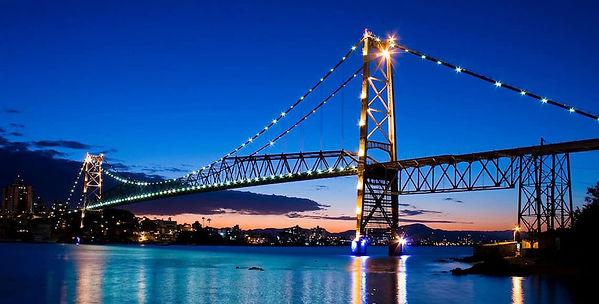 Ponte Hecilio Luz 3.jpg