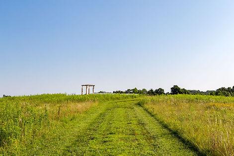 069Kleiser Farm - INTERNET.jpg