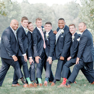 williams_wedding_2020_405.jpg