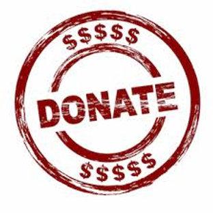 Westlake Band General Donation
