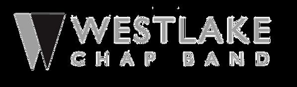 Westlake_Chap_Band_Logo.png