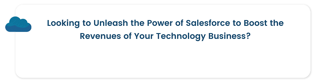 Salesforce for High-tech and Software - 2.png