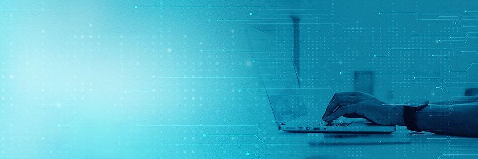 Hi-Tech Industry-Banner-1 1.JPG