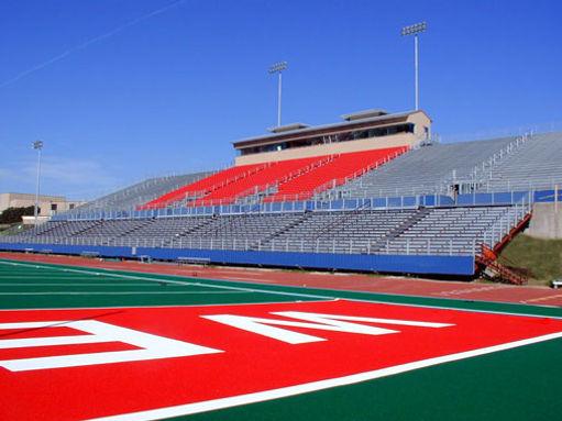 Westlake Stadium.jpg