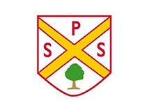 st-pauls-wd4-logo.jpg