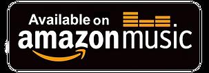 Amazon%2520Music%2520Button_edited_edite