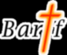BARTF-orig-trans-e1463656104451.png
