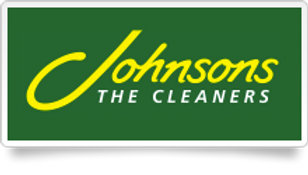johnsons_cleaners.png