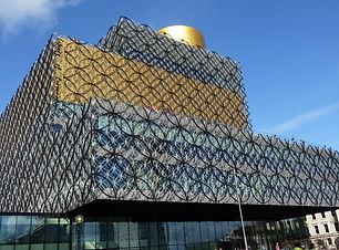 Library-of-Birmingham-oblique-crop.jpg