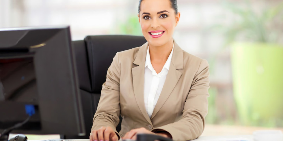 Customer Service Skills (Nationally Accredited Open Course)