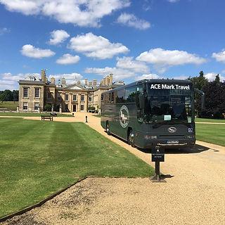 ace-mark-travel-coach-hire-birmingham-gallery-2-003.jpg