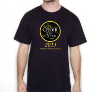 BCGC T-Shirts