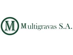 Multigravas