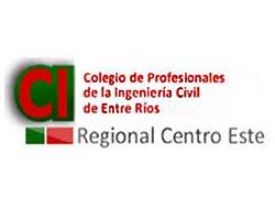 Colegio de profesionales de la IC