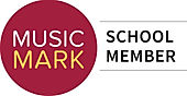 Music-Mark-logo-school-member-right-[RGB