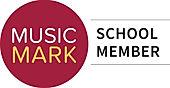 Music-Mark-logo-school-member-right-[RGB