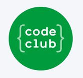code club.JPG