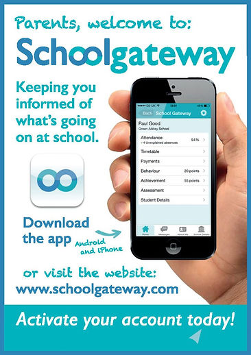 school gateway poster.jpg