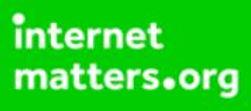 internetmatters.JPG