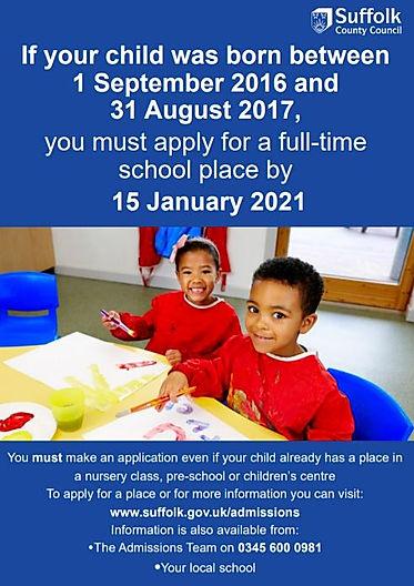 applying for a school place.JPG