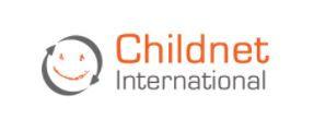 childnet international.JPG