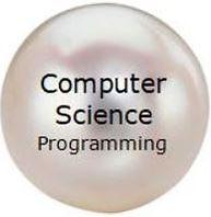 computing gem 1 cs.JPG